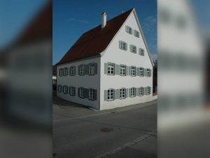 0000_Kindergarten und Kirche