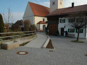 0002_Kindergarten und Kirche 5