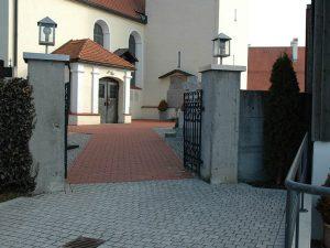 0003_Kindergarten und Kirche 4