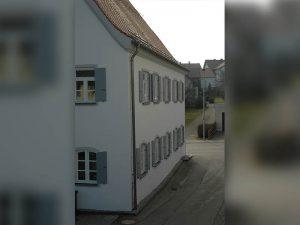 0005_Kindergarten und Kirche 2