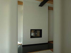Wohnhaus im Wald_0000