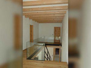 Wohnhaus im Wald_0001