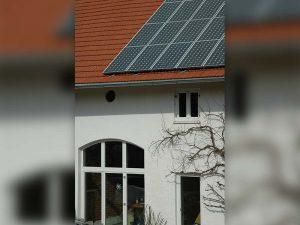Wohnhaus im Wald_0005