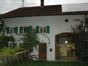 Wohnhaus im Wald_0006