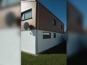 Wohnhaus in Germaringen_0000_9