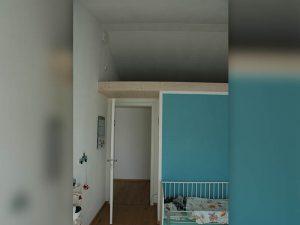 Wohnhaus in Germaringen_0001_8