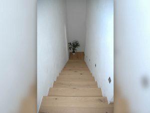 Wohnhaus in Germaringen_0002_7
