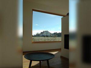 Wohnhaus in Germaringen_0003_6