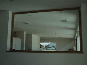Wohnhaus in Germaringen_0004_5