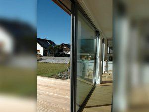 Wohnhaus in Germaringen_0005_4