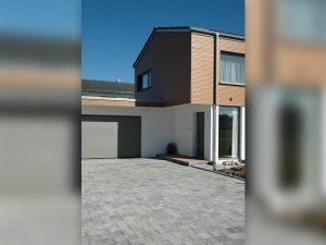Wohnhaus in Germaringen_0006_3