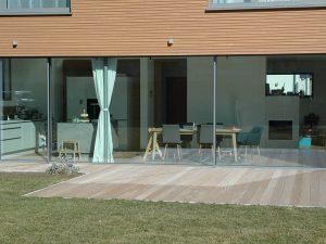 Wohnhaus in Germaringen_0007_2