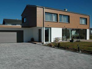 Wohnhaus in Germaringen_0008_1