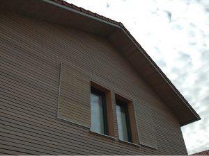 Wohnhaus_in_Irsee_0001_bild tmh4